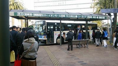 s-2017-0222-6.jpg