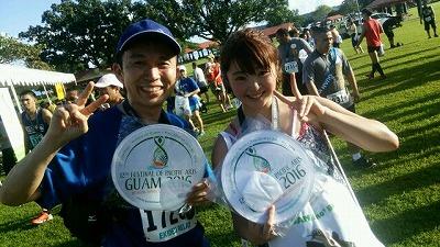 s-guam2014-5-5.jpg